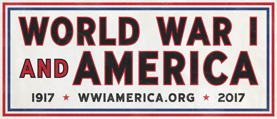 World War I and America