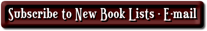 Sign-up for Booklists - E-Mail
