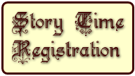 Story Time Registration